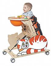 Вертикализатор CAT (детский) (размер 1)
