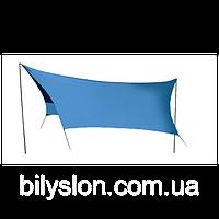 Тент Tramp Lite 440 x 440 см blue
