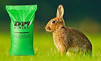 Корм для кролів 25кг Каудайс Україна(Koudijs Ukraine)
