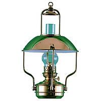 Масляная лампа Den Haan Clipper