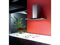 Вытяжка кухонная Elica GALAXY BL/IX A/80