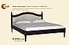 Кровать Скиф Л-232, фото 2
