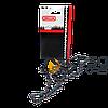 Цепь OREGON 2LPX  66зв., 325 шаг, 1.5 мм супер зуб