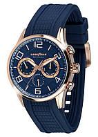 Мужские наручные часы Goodyear G.S01220.01.05, фото 1