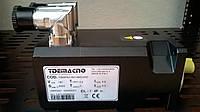 Серводвигатель TOM8 3.2 Нм