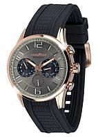 Мужские наручные часы Goodyear G.S01220.01.06