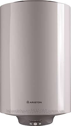 Бойлер Ariston PLT ECO EVO 50 V, фото 2