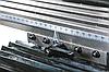 Фрезерно-сверлильный станок JET JMD-Х1, фото 4