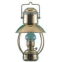 Масляная лампа Den Haan Trawler