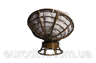 Кресло-качалка Папасан 2301В, фото 2