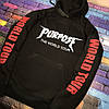 "Худи Purpose The World Tour Hoodie """" В стиле Purpose World Tour """", фото 2"
