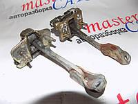 Ограничитель передних двери Рено Мастер Renault Master Опель Мовано Opel Movano Опель Мовано  2003-2010