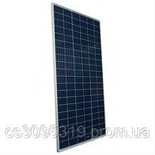 Солнечная панель SunTech Half-cell STP 285-20/Wfh