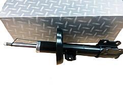 Амортизатор передний газовый Лачетти левый 04- RIDER, RD.3470.339.029