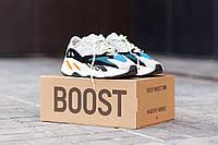 Молодіжні кросівки в Украине. Сравнить цены 91017de60036f