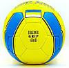 М'яч футбольний Україна FB-0047-320-U, фото 2