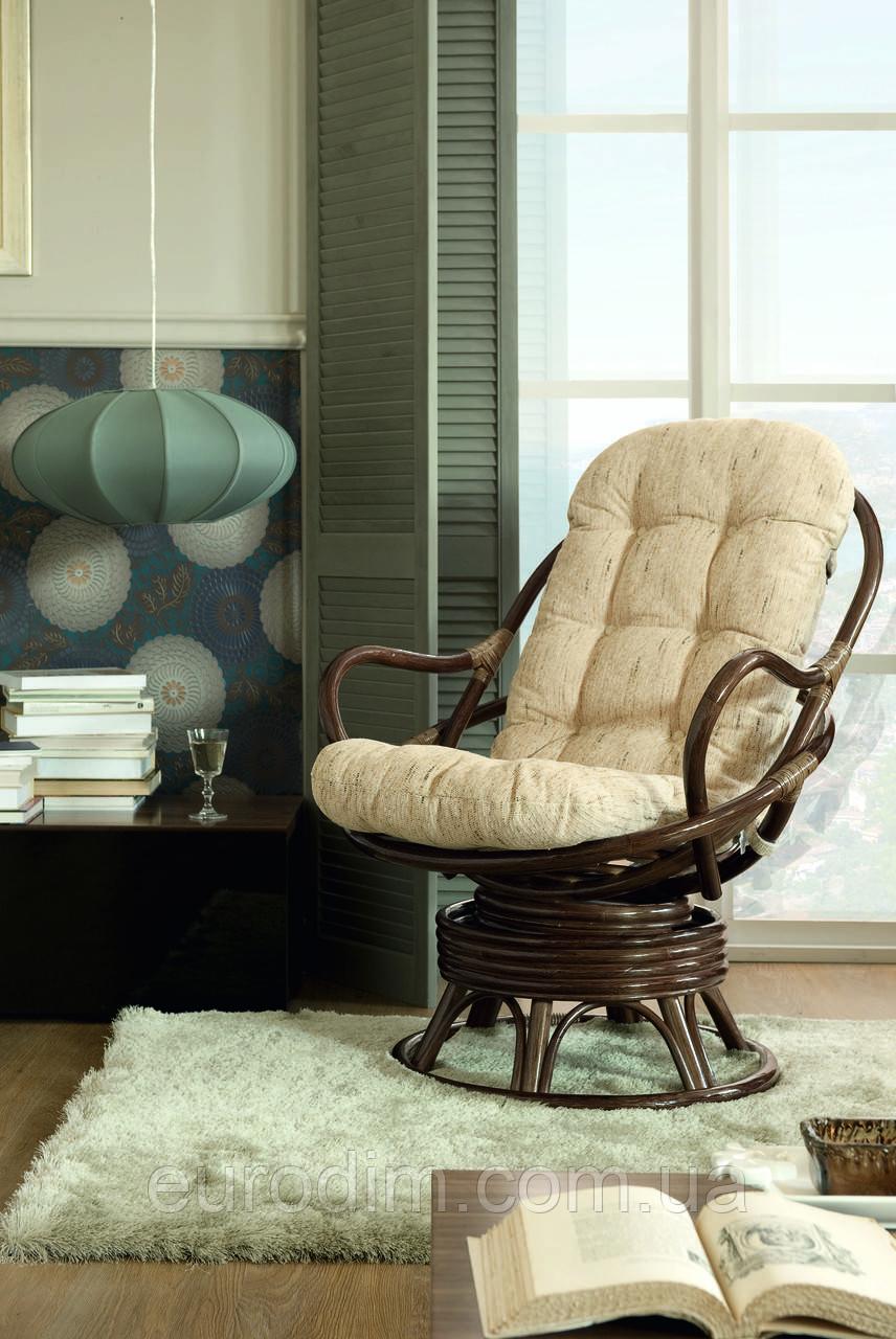 Кресло вращающееся 0501