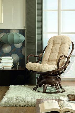 Кресло вращающееся 0501, фото 2