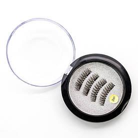 Ресницы на магнитах Magnet Lashes 25 вариантов