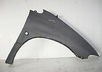 Крыло CHRYSLER GRAND VOYAGER 98R, фото 1