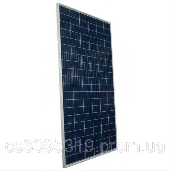 Солнечная панель SunTech Half-cell STP 340-24/Vfh