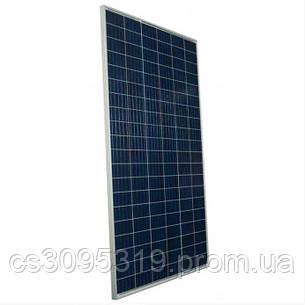 Солнечная панель SunTech Half-cell STP 340-24/Vfh, фото 2