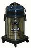 Пылесосы для сухой и влажной уборки (пылевлагососы) Soteco Nevada 515