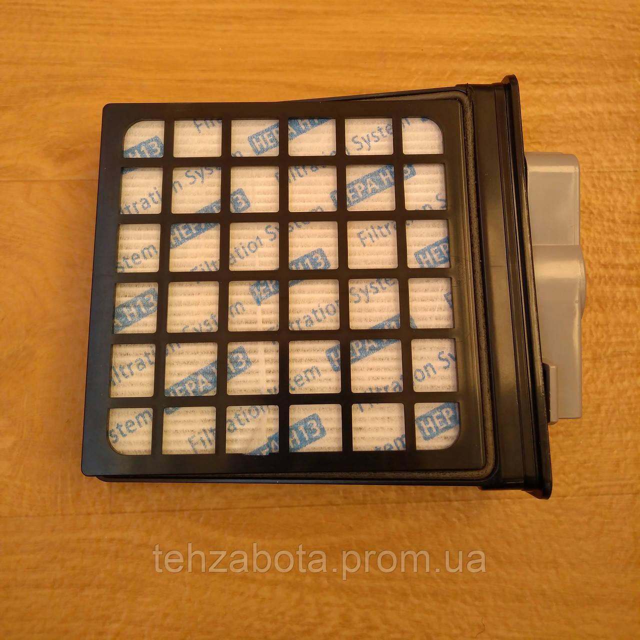 Hepa 12 фильтр для пылесоса dyson максидом пылесос dyson