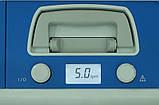 Концентратор кислорода Krober O2 6L Oxygen Concentrator с пробегом, фото 6