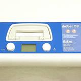 Концентратор кисню Krober O2 6L Oxygen Concentrator з пробігом, фото 7