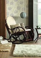 Кресло-качалка 0504
