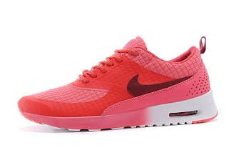 Кроссовки женские Nike Air Max Thea Print / ATW-001