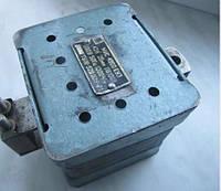 Электромагнит МИС 4200 127 В