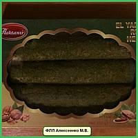 Халва тахинная роллы с фисташкой и шоколадом Турция 450 грамм/шт