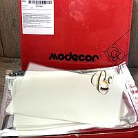 Шокотрасферная бумага Modecor 10504 (30 листов)