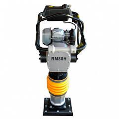Вибронога HONKER RM-80H-100 H-Power (двигатель HONDA GX100)