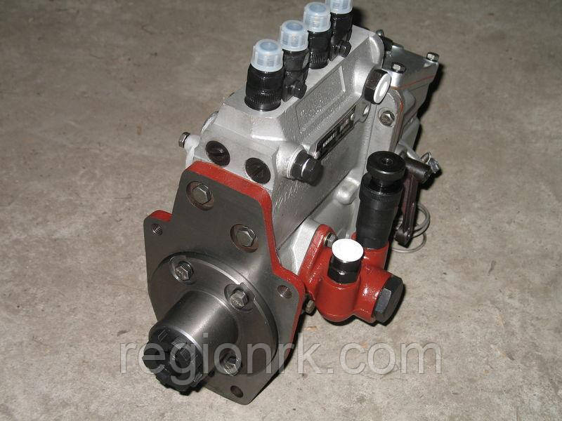 Топливный насос ТНВД, МТЗ-80, МТЗ-82, Д-240