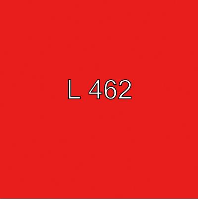 Лаковый натяжной потолок 462
