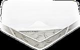 Наматрасник АкваСтоп Топ  (Велам) 160х200см , фото 2