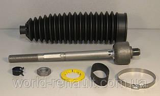 Комплект рулевой тяги на Рено Гранд Сценик III / MOTRIO 8660003586