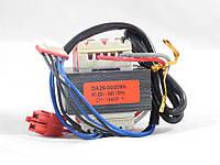 Трансформатор холодильника 240V/50Hz DY-1020F (понижающий) (DA26-00009N)