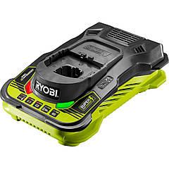 Зарядное устройство Ryobi RC18150 ONE+