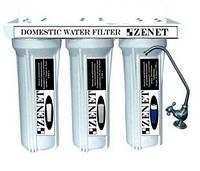 Фильтр для очистки питьевой воды Zenet YL 19UH3P