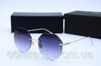 Солнцезащитные очки Lux Dior 6 c4