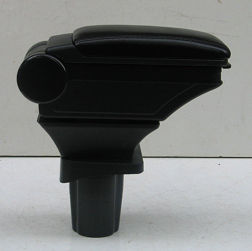 Chevrovet Aveo T300 подлокотник Hody черный , Неизвестный параметр