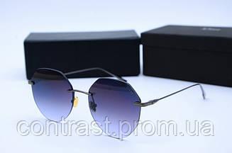 Солнцезащитные очки Lux Dior 6 c5
