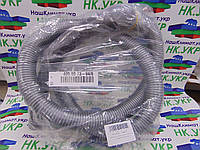 Шланг для пылесоса Electrolux 4055073946, фото 1
