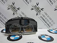 Щиток приборов BMW e65/e66 (6922948)