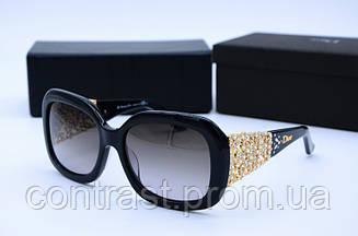 Солнцезащитные очки Lux Dior icase