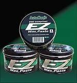 Auto Magic №15 E-Z Paste Wax Защитная экспресс полироль